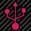 color, controls, essentials, ultra, usb, user