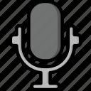 color, controls, essentials, mic, ultra, user