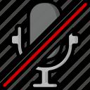 color, controls, essentials, mic, mute, ultra, user