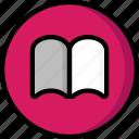 bookmark, color, controls, essentials, ultra, user icon