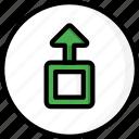 color, controls, download, essentials, ultra, user
