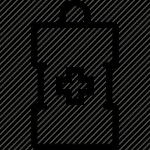 Medicine, mixture, pharmacist, pharmacy icon - Download on Iconfinder