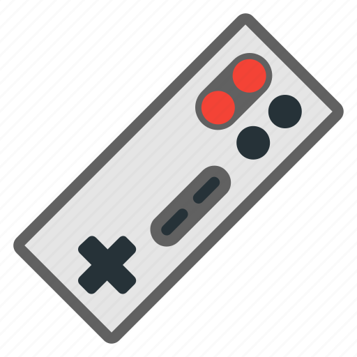 control, game, joystick, player icon