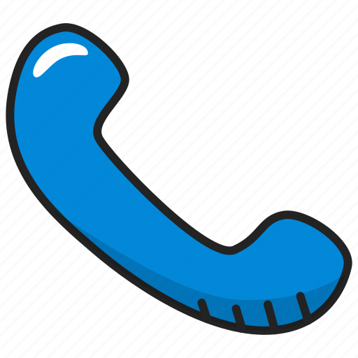 call, contact, dial, hotline, phone, telephone icon