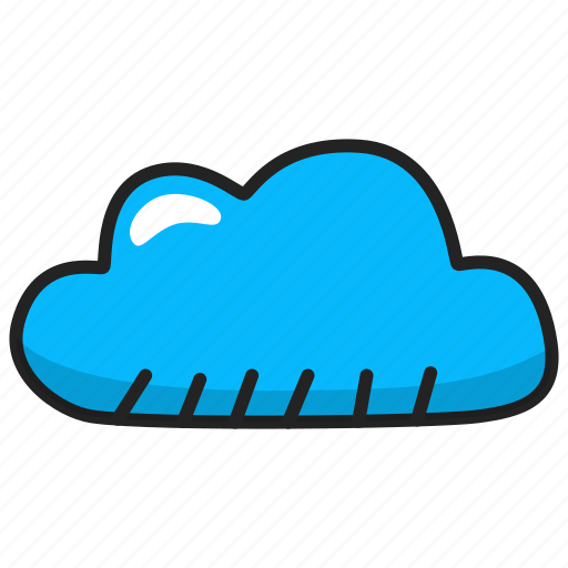air, cloud, cloudscape, environment, sky, weather icon