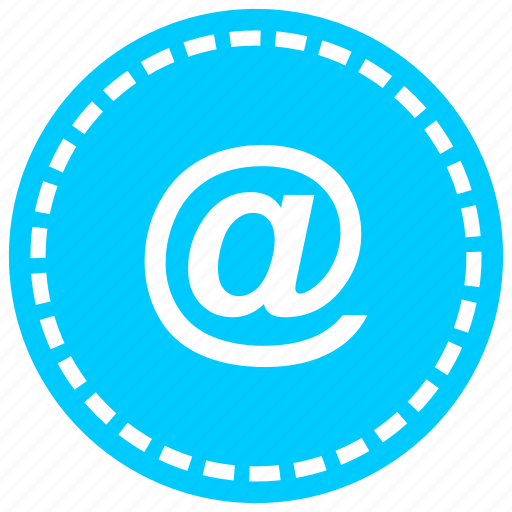 communication, connection, contact, email, information, mail, message icon