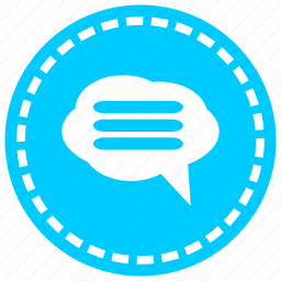 communication, contact, information, mail, message, web icon