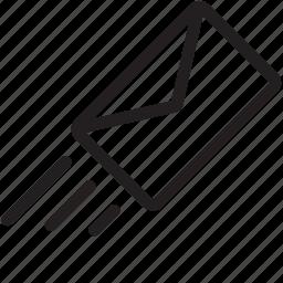 Sent img-1