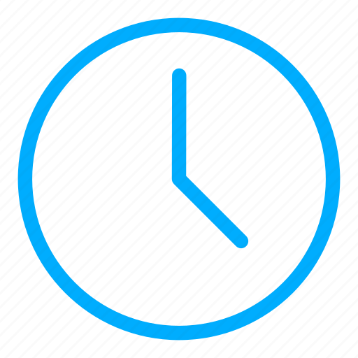 clock, event, history, hours, time, timer, wait icon