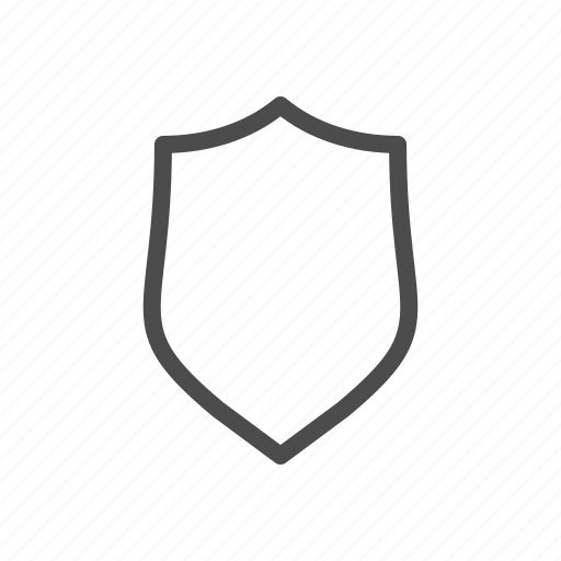 protect, protection, safe, safety, secure, secured icon