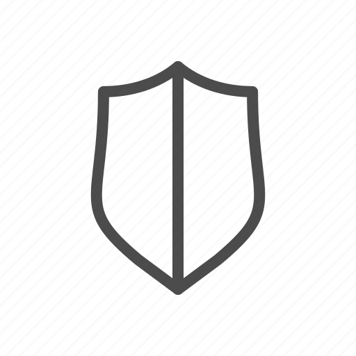 Protect, protection, safe, safety, secure, secured icon - Download on Iconfinder
