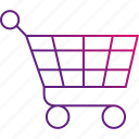 buy, cart, ecommerce, online, shop, shopping icon