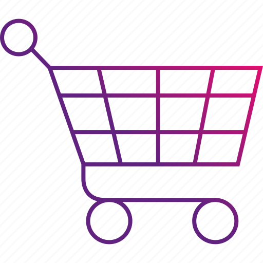 Buy, cart, ecommerce, online, shop, shopping icon - Download on Iconfinder