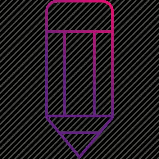 change, draw, edit, options, pencil, settings icon