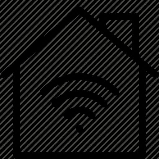 Icon (computing) - Wikipedia