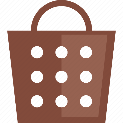 bag, shopping, store, thing icon