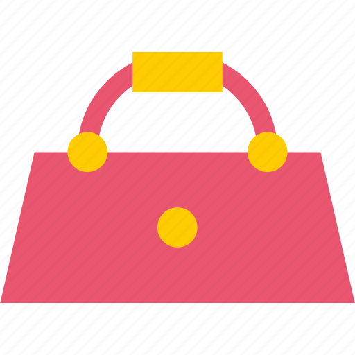 Bag, shopping, store, thing icon - Download on Iconfinder