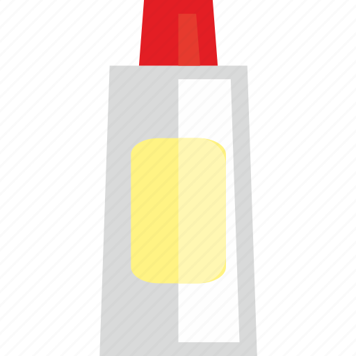 Bottle, empty, oil, dishes icon - Download on Iconfinder