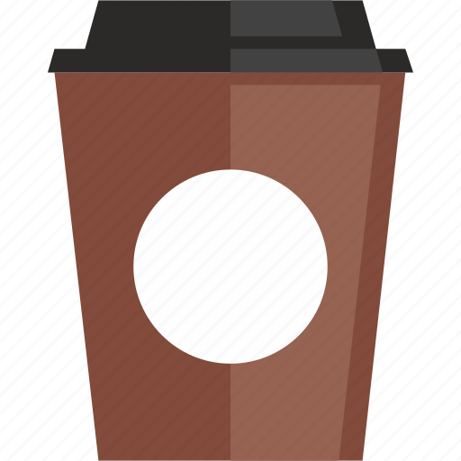 cafe, coffee, cup, drink, food, kitchen icon