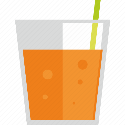 Drink, food, juice, dishes icon - Download on Iconfinder