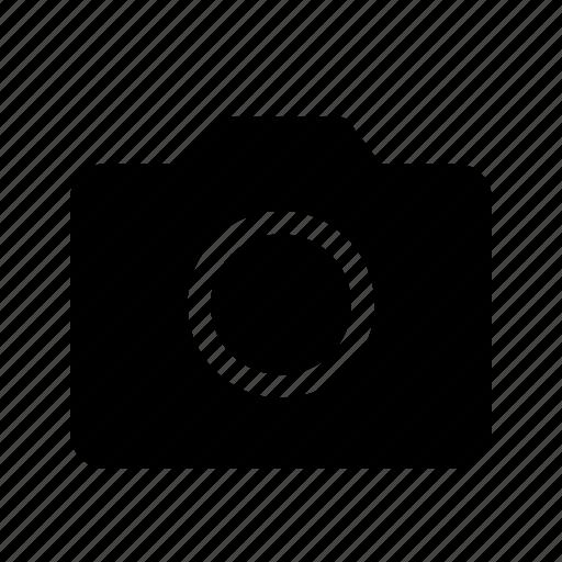 cam, camera, image, photo, picture icon