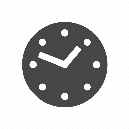 clock, hour, time, timer icon