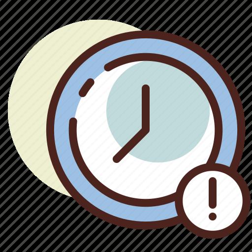 15minutes, clock, schedule icon - Download on Iconfinder