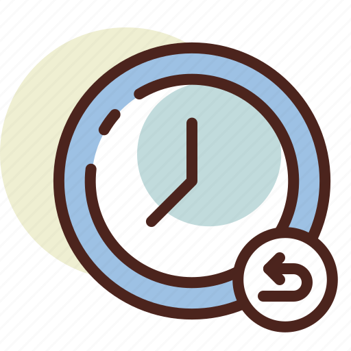 Clock, schedule icon - Download on Iconfinder on Iconfinder