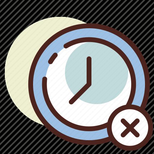 Clock, schedule icon - Download on Iconfinder on Iconfinder