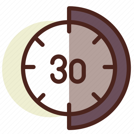 clock, love, schedule, time icon