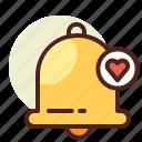 clock, favorites, reminder, schedule icon