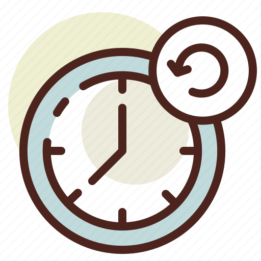 Clock, schedule, snooze icon - Download on Iconfinder