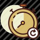 clock, loading, schedule, timer