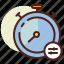 clock, schedule, settings, timer