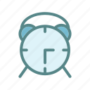 alarm, clock, digital, stopwatch, time, timer, watch