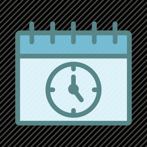 alarm, clock, digital, stopwatch, time, timer, watch icon