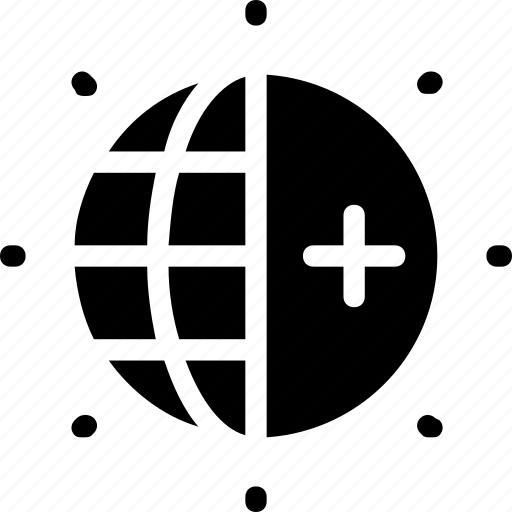 add, daylight, savings, time icon