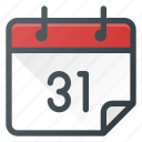 calendar, date, event, time