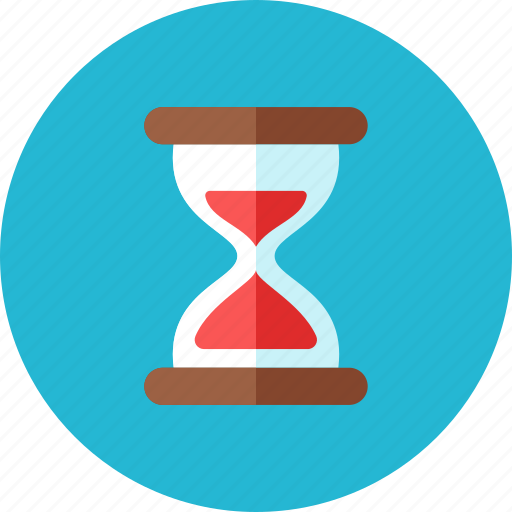 Hourglass icon | Icon search engine
