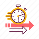 clock, deadline, management, speed, stopwatch, time, timer
