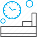 clock, management, room, time