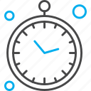 clock, management, stop, time, watch