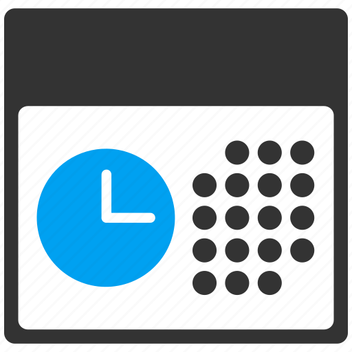 appointment, calendar, date and time, datetime, plan, schedule, time table icon