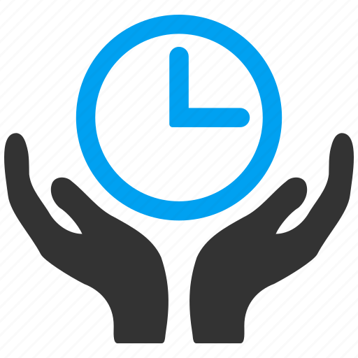 clock maintenance, hands, hour, support, time service, timer, timing icon