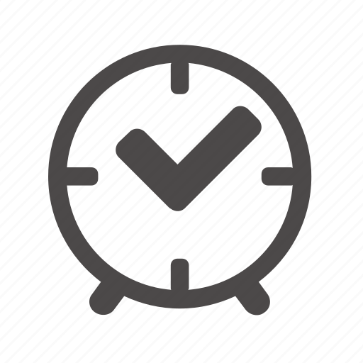 clock, date, hour, period, time icon