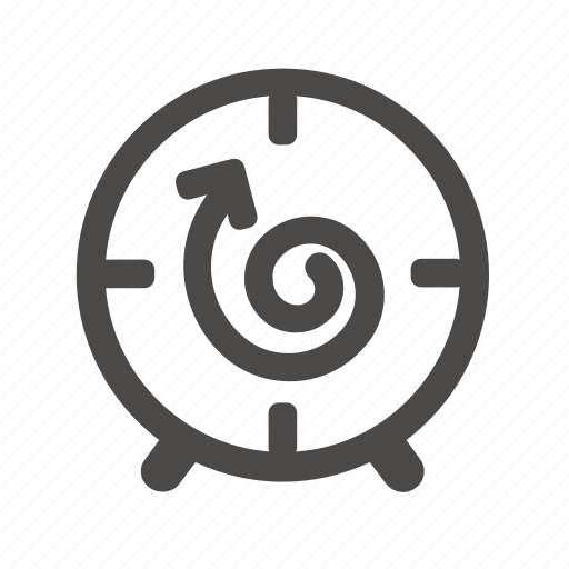 clock, date, hour, hurry, period, stress, time icon