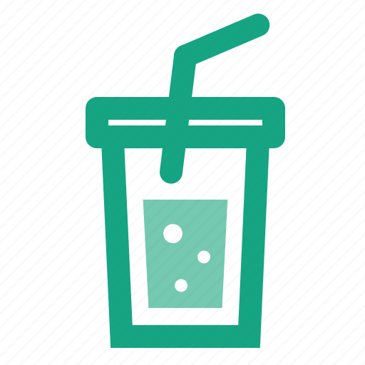 beverage, cola, drink, food, juice, pepsi, soda icon