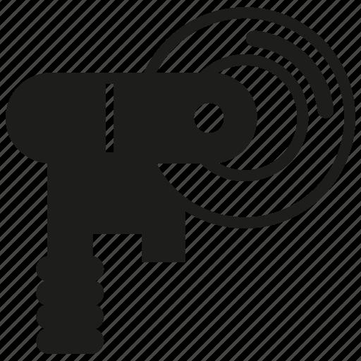 cut, fix, maintenance, repair, tool icon