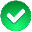 accept, achievement, agree, apply, approve, approved, award, certificate, check, checkbox, checkmark, choice, choose, confirm, correct, curved, done, good, next, ok, process, right, select, success, test, verified, verify, winner icon