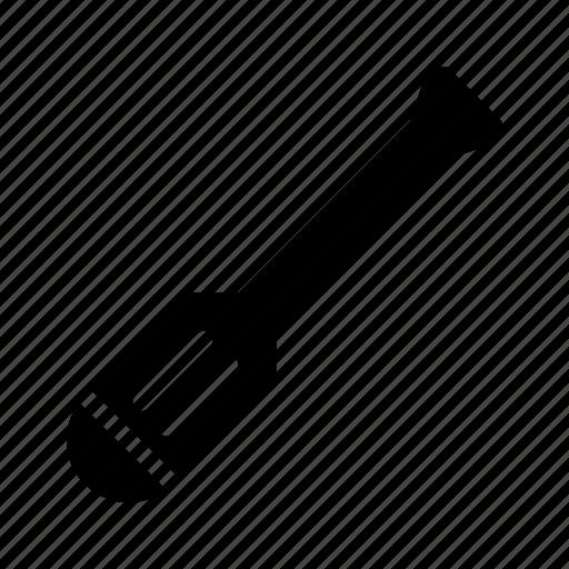 job, repair, screw, screwdriver, tool, work icon